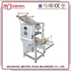 noodle machine for pasta electric noodle making machine industrial pasta making machine