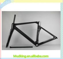 2015 carbon fiber road bikes, carbon road bike frame, carbon bicycle frame