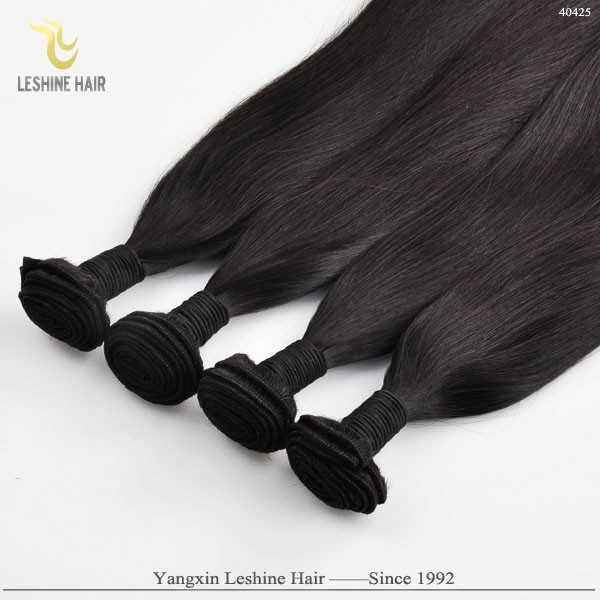 Hair Extensions Buy Online Usa 16