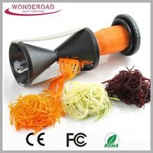 Spiral Vegetable Slicer Spiralizer