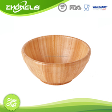 OEM Service Superior Quality SGS Unique Soup Bowls