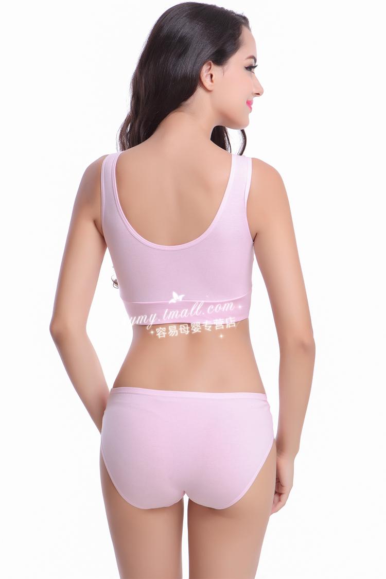 female underwear bra s...