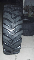 Cheap Goods from China Agricultural tire 11.2-24