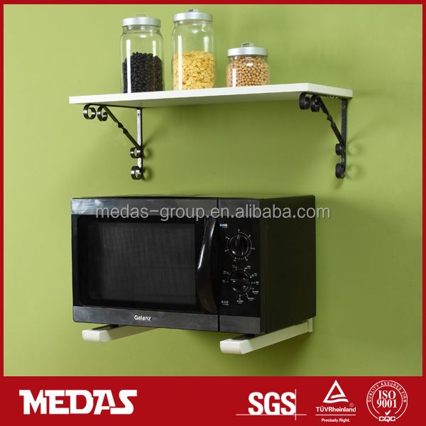 Samsung forno a microonde supporto a parete mobili per cucina id ...