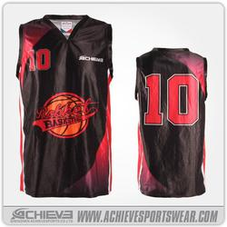 Whosale Basketball singlets, jersey basketball design,cheap custom basketball uniform