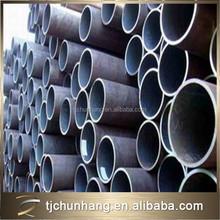 api 5l x52/x42/gr.b hs code carbon seamless steel pipe,schedule 40 carbon steel pipe,low carbon steel pipe