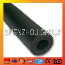 Super quality newly design big inner rubber foam tube