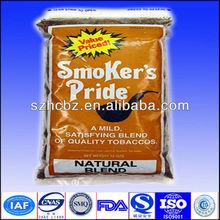 bulk printed insane potpourri smoke herbal-incense bags