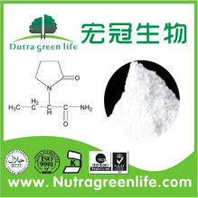gold supplier lowest price Levetiracetam,102767-28-2 99% raw materials