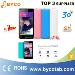 Super Slim android phone/cell phone wholesalers in dubai/no brand name android mobile phone