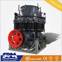 China Suppliers cs cone crusher equipment manufacturer