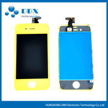 For iphone 4 unlocked motherboard 16gb 32gb