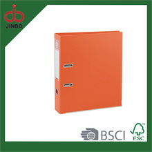 PVC Box File Lever Arch File with Mechanism