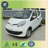 fashional 4 seats fairly used electric cars for sale