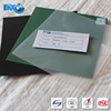 HDPE geomembrane,HDPE plastic liner for pool 0.9mm