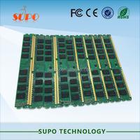 Memory module ram ram ddr3 pc10600 1333 4gb