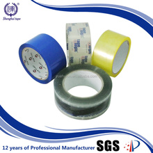 Factory Price Good Quality Self Acrylic Self Packaged Adhesive Tape