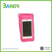 Hot sales high quality Sports smartphone armband