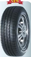 eu label dot ece haida tyre car tire pcr brand factory high quality winter snow haida tire HD667