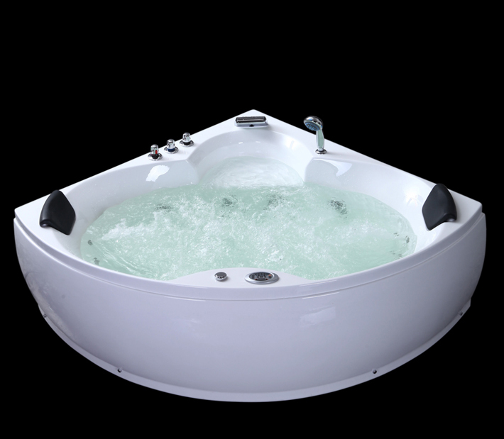 cheap bathtubs with jets - 28 images - free standing ...
