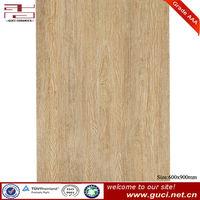 600x900 flooring non slip porcelain tile