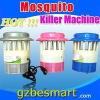 TP1021 Intelligent natural mosquito repellent spray