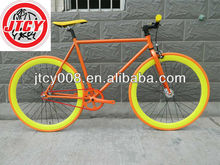 Fixed bike/ cycling / road bicycles / road bike / chinese exporters / stores bicycles miami
