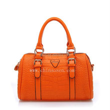 fishion lady handbag