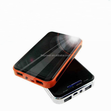 Best selling 6V solar car battery charger has low price