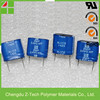 factory directed best price ultracapacitor module UL and RoHS compliance 5.4v 0.47f super capacitor