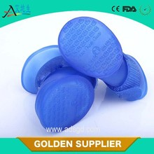 manufacturer supplies waterproof dog shoes Wholesale waterproof protective footwear for dogs