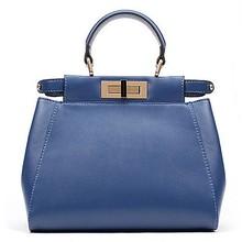 GL549 cheap beautiful ladies designer tote leather handbags retail