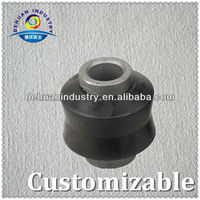 Engine Mount Auto Rubber Bushing