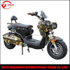 electric scooter electric motorcycle supplier china