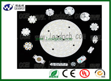 Save 20%!!! Competitive price high power Al flash light smd led pcb