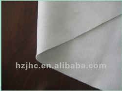 Needle Punched activated carbon fiber felt