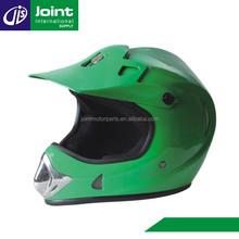 Wholesale Chinese Motorcycle Helmet For Sale Children Helmets