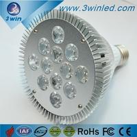 Premium Quality 3W/5W/7W/9W/12W/15W/18W LED Grow Bulb with E27 Socket for Vertical Grow Systems Garden Grow