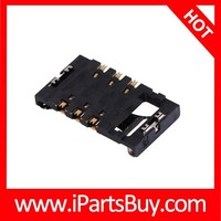 cell phone parts for Samsung Galaxy Ace S5830 / S8300 / S5670 / i900 / S6700c