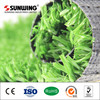Football underlay golf sport prices price turf carpet soccer artificial grass