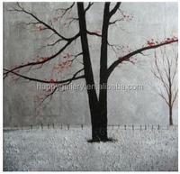 canvas paintings of the tree of life