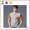 High quality and new style 100% cotton men polo t-shirts, Custom polo t shirt/t shirt polo,OEM embroidery polo shirts
