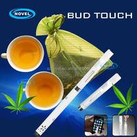 E Cigarette Bud Atomizer O.pen Cartridge Disposable Vaporizer Pen the russian big rba atomizer