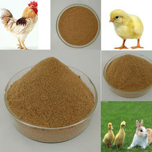 Hot China products wholesale animals and poultry betaine feed