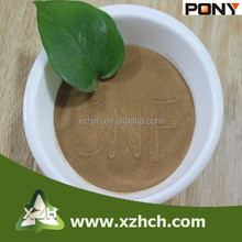 producer of FDN-C Sodium naphthalene formaldehyde kmt in activated carbon ZH0331