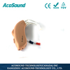China AcoSound Acomate 420 BTE CE TUV ISO Proved Cheap Digital hearing aid power