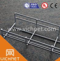 UL CE SGS approved eletro steel strut channel