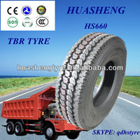 11R22.5 11R24.5 Tires used for truck/China low prices tire/China tyre wholesale