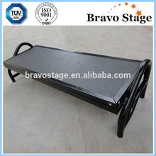 Hot Sale Used Portable Stage Curtains Used Stage Lighting For Sale