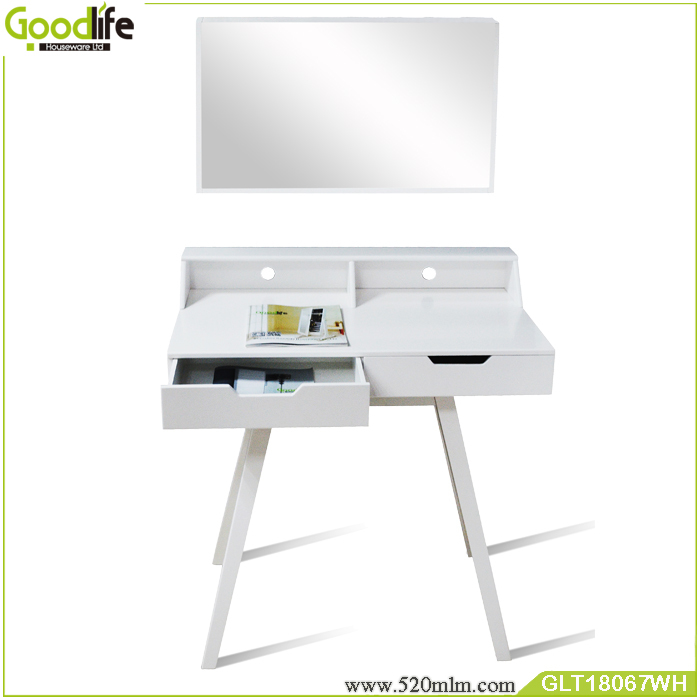 GLT18067wooden desk